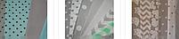 Бортики + простынка и пододеяльник. - маленькая сказка, фото 9