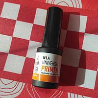 Nila Primer - праймер кислотный, 6 мл