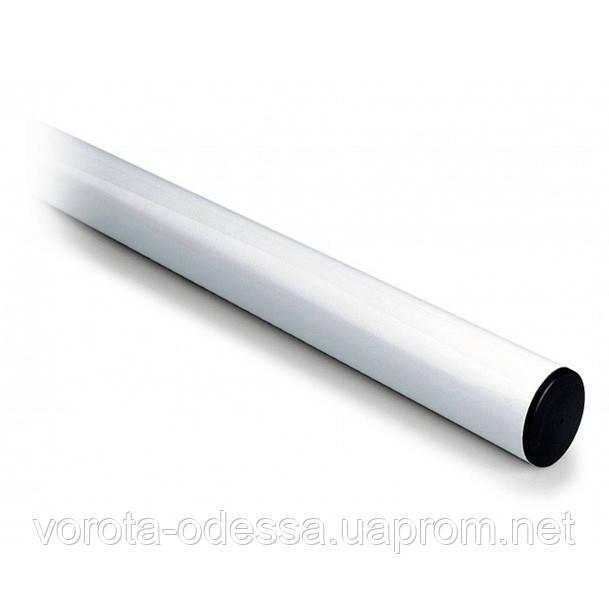 Стрела к шлагбауму CAME круглая под дюралайт (6,85м)