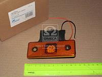 TP92-11-45 | Ліхтар габаритний універсальний діодний жовтий (в-во TEMPEST)