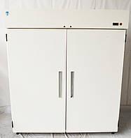 Холодильный шкаф Bolarus S-147 б/у, фото 1