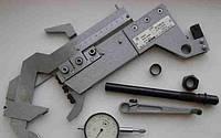Прибор активного контроля БВ-П 3156-02