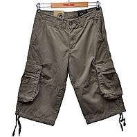 Шорты мужские Crown Jeans модель 2127 (pl wps hk)