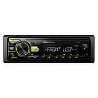 Pioneer USB/SD/ медиа-ресиверы Pioneer MVH-09UBG