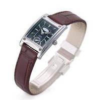 Стильные Женские часы Dalvey Grand Tourer D00453