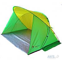 Тент Time Eco Пляжний тент ''Sun Tent''