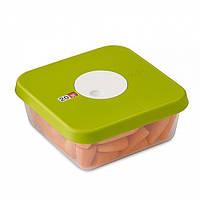 Пищевой контейнер с датой Joseph Joseph 81039