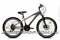 """Велосипед CROSSRIDE Storm 24"""""""