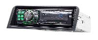 Carav Переходные рамки Carav 11-309 PEUGEOT (106) 1991-2003