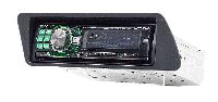 Carav Переходные рамки Carav 11-310 PEUGEOT (306) 1993-2001