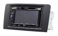 Carav Переходные рамки Carav 11-087 MERCEDES-BENZ M-klasse (W164) 2005-2011; GL-Klasse (X164) 2006-2012