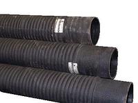 Шланг всасывающий СУПН-8  диам,100мм, дли,4м