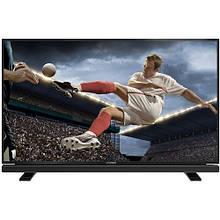 Телевизор Grundig43 GFB 6621