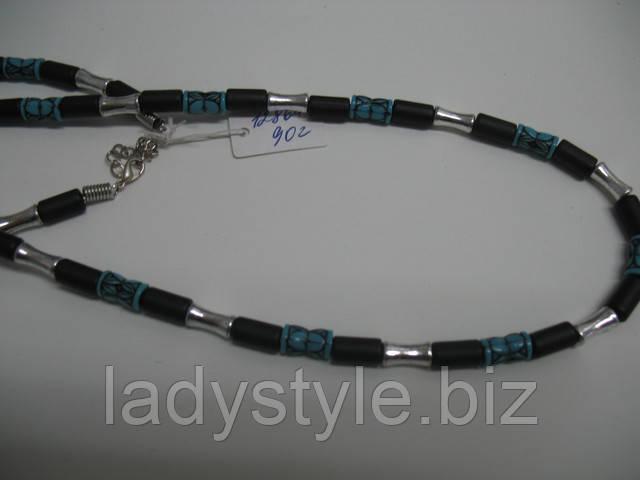 молодежные украшения браслеты  этнические украшения