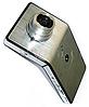 Автодорожный видиорегестратор Х 1000 HDMI, LUO /04