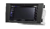 Carav Переходные рамки Carav 11-458 Audi A6/Allroad