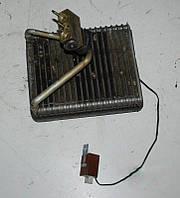 Испаритель кондиционера Fiat Doblo 2000-2009