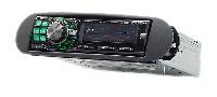Carav Переходные рамки Carav 11-040 VW New Beetle 98->