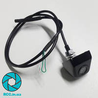 Универсальная камера HD CCD Skoda