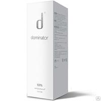 Dominator спрей для увеличения члена в домашних условиях