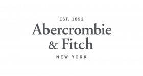 Abercrombie & Fitch (Аберкромби и Фич)