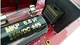 618 (350W) (2xНЧ-ВЧ) 2800 Гц, фото 4