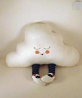 Подушка - Подружка.