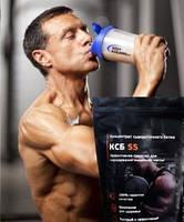 Сывороточный протеин ксб 55 купить