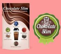 Эффективный напиток для похудения шоколад слим