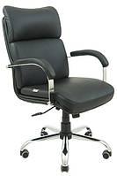 Кресло Дакота Хром Флай 2230 (Richman ТМ)
