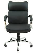 Кресло Дакота Хром Флай 2230 (Richman ТМ), фото 3