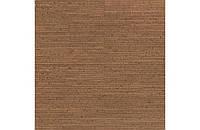 Пробка напольная Wicanders Reed Barley 1220*140*10.5мм