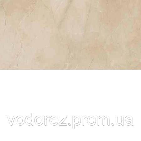 Плитка ABK SENSI SAHARA CREAM LUX+ RET  1SL34100  60X120