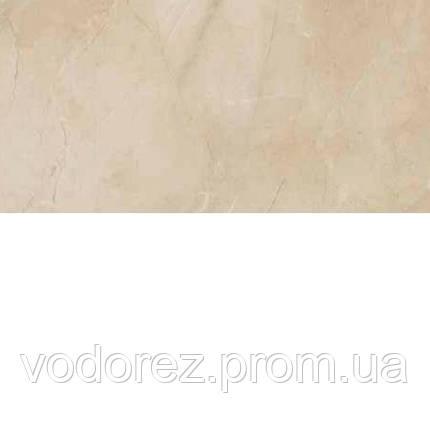 Плитка ABK SENSI SAHARA CREAM LUX+ RET  1SL34100  60X120, фото 2