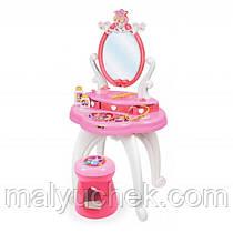 Туалетный столик Princess Smoby 320212