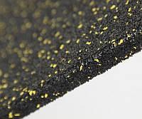 Резиновая плитка с ЭПДМ-гранулами ТМ «ECOFLEX-SPORT» толщина 12, 20,25,30,35,40,50 мм;