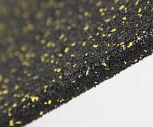 Гумова плитка з ЕПДМ-гранулами ТМ «ECOFLEX-SPORT» товщина 12, 20,25,30,35,40,50 мм;