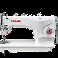 1-игольная, универсальная машина для легких средних материалов BRUCE RF4-7