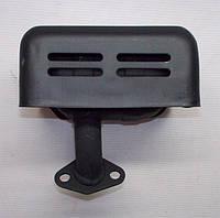 Глушитель Honda GX-160, фото 1