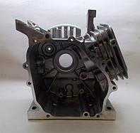 Блок цилиндра Honda GX-120