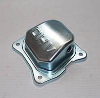 Крышка клапанов Honda GX-160