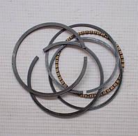Поршневые кольца Honda GX-120 +0,75мм, 60,75мм