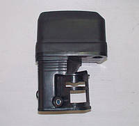 Фильтр воздушный с картонным элементом Honda GX-160