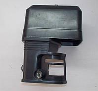 Фильтр воздушный с поролоновым элементом Honda GX-160