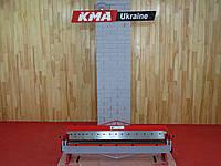 Листогибочный станок Holzmann AKM 1220