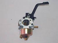 Карбюратор для генератора Honda GX-160 (без краника)