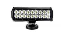 Фара светодиодная Digital DCL-S7230S CREE