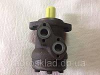 Гидромотор MP-100