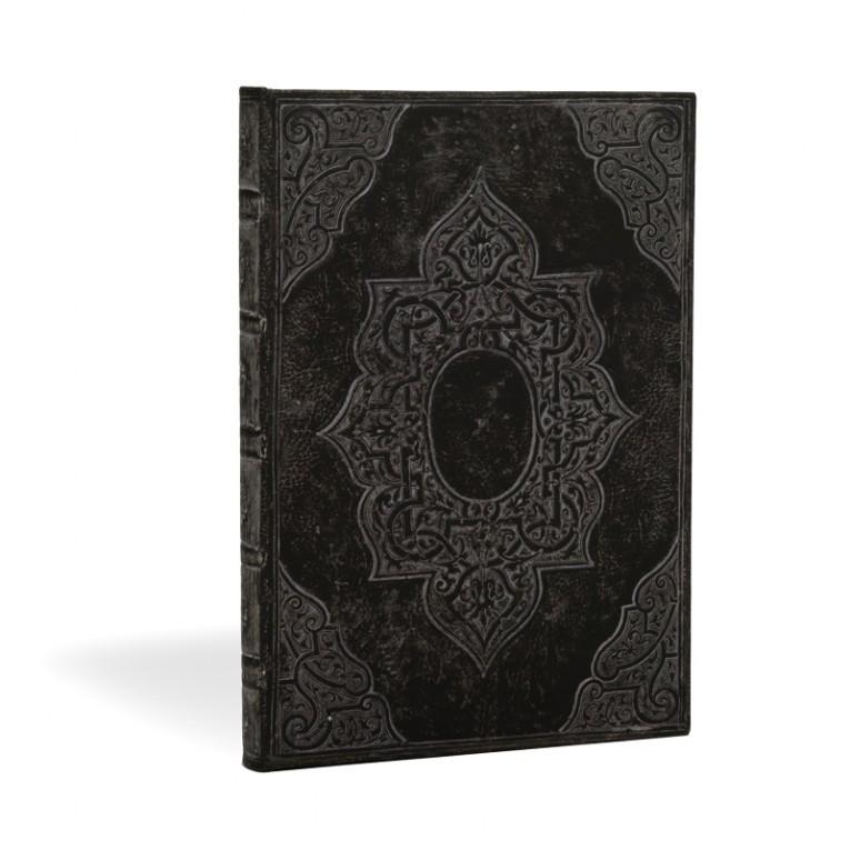 Блокнот Paperblanks Виа Романа Конкордия Большой с Чистыми листами (18х23 см) (PB2906-9), фото 1