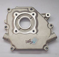 Крышка блока Honda GX-160